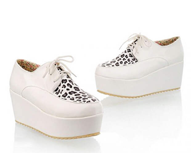SFL-platform-shoes-09