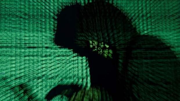 Reuters: Российские хакеры, предположительно, пытались взломать консультантов Байдена