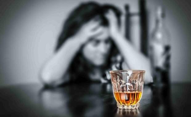 Что случается при разном количестве промилле алкоголя в крови?