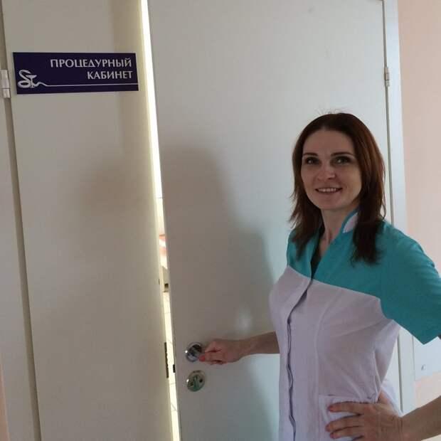 Из Новосибирска в больнице, красавицы, красотки, медицина, медсестра, медсёстры, первая помощь