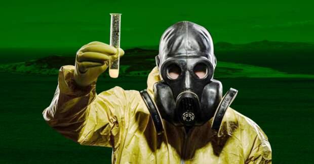 США создают биологическое оружие во многих странах: Совбез РФ