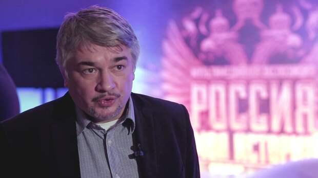 Ищенко раскрыл главный страх Зеленского