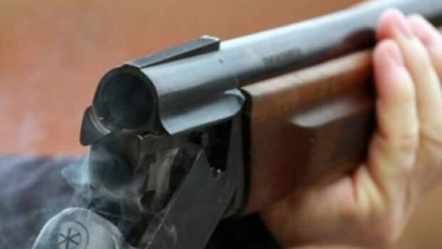 СМИ: Шесть детей и учитель погибли при стрельбе в казанской школе