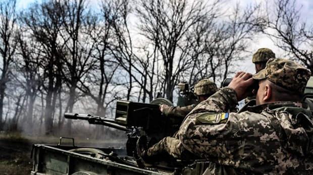 Небензя упрекнул западных коллег в игнорировании реальных событий в Донбассе