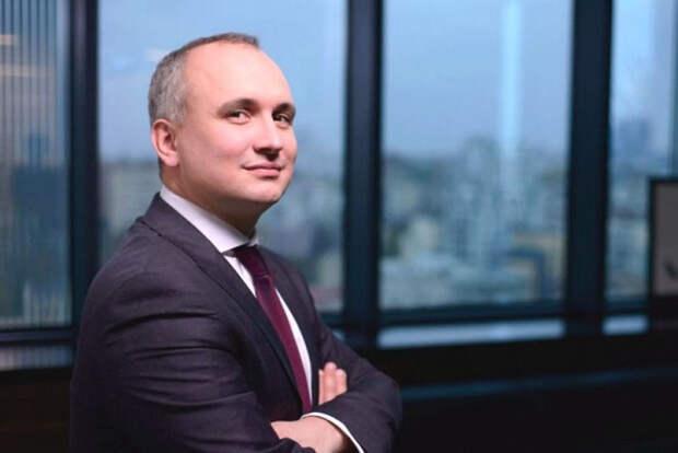 «Исключительно политический акт»: как на Украине собираются получать американский СПГ через Польшу