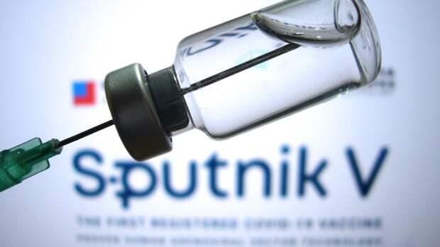 В Петербурге изучили показатели антител у горожан, привитых от коронавируса