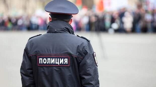 Губернатор пообещал найти и наказать поддонков, угрожавших расстрелять школьников в Вологде