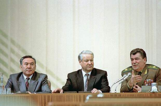 Картинки по запросу маршал евгений шапошников  горбачев