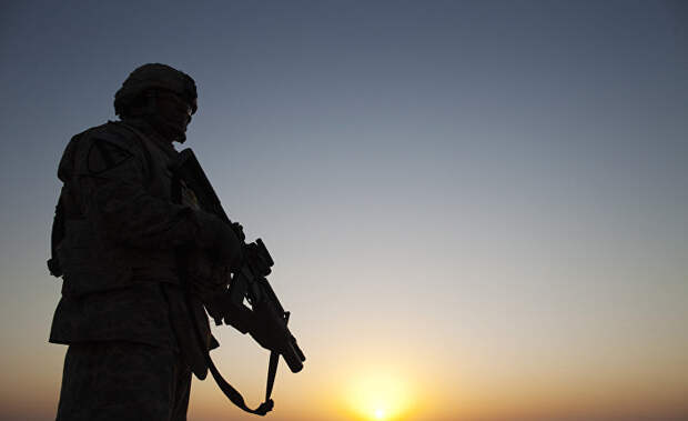 Al-Quds: США меняют политику в отношении Ближнего Востока