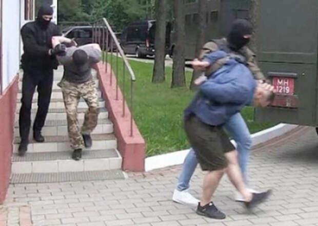Соратники Порошенко, аргументируя доказательствами, обвинили Зеленского в сливе операции «вагнеровцы»