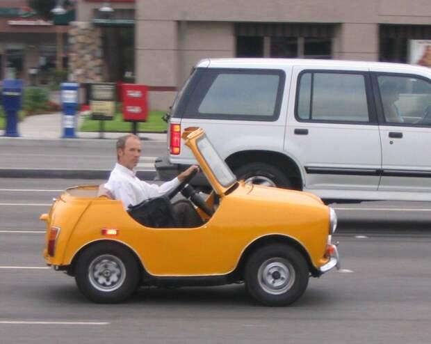 Подборка автомобильных приколов авто, автомобильный, автоприкол, автоприколы, одборка, прикол, приколы, юмор