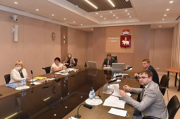 «Поможет профинансировать инженерную инфраструктуру, транспорт и социалку»: регионы выходят на рынок облигаций