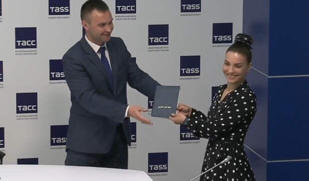 Первые студенты окончили «Школу фермера» вСвердловской области