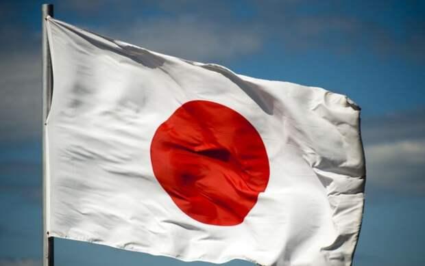 «Впервые в истории земного шара»: Адмирал Комоедов о «чёрной метке» Японии