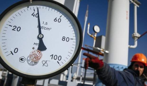 Экспортная цена нагаз в2021 году превысит $200 затысячу кубометров— «Газпром»