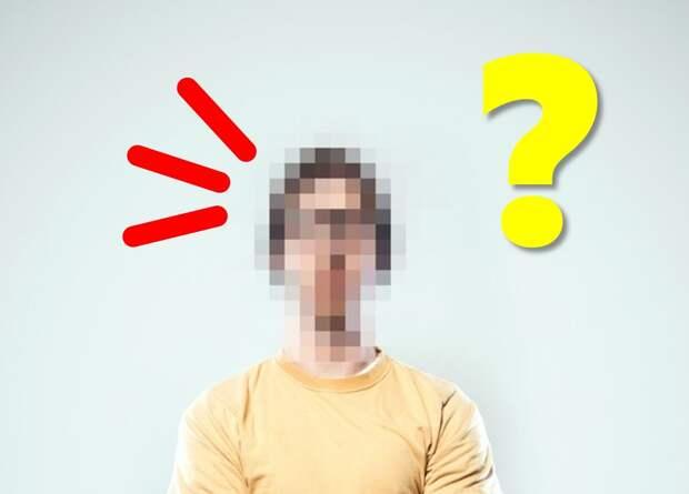 Теперь точно не скрыться: ИИ и нейросеть научили распознавать лица в 8 раз лучше!
