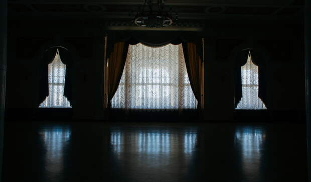 Топ-4 самых крутых постановок театров вНижнем Тагиле