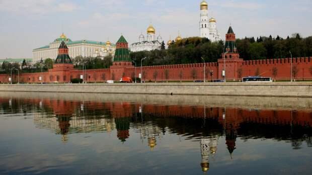 Москва рассчитывает на скорое освобождение россиянки Сапеги