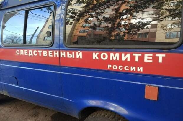 В МВД уточнили сведения о погибших в результате наезда на пешеходов в ХМАО