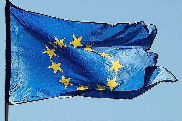 Социолог объяснил причину ухудшения отношений Евросоюза и России