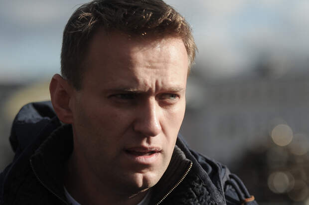 У Навального было много врагов: западные СМИ об инциденте с оппозиционером