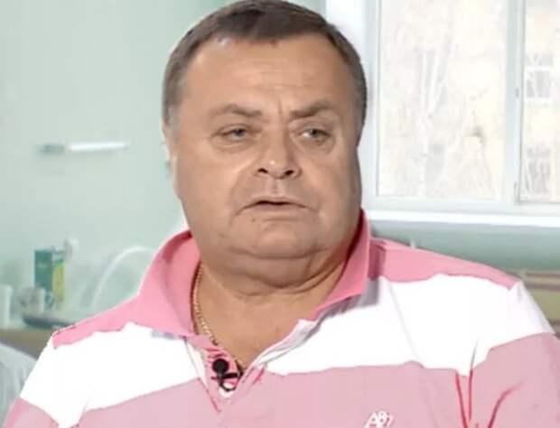"""Долг Фриске перед """"Русфондом"""" вырос на 1,5 млн рублей"""