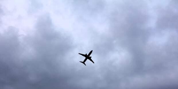 Программу льготных авиаперелетов расширили