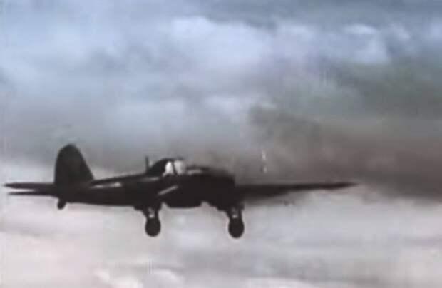 Почему не были запущены в серийное производство Су-6 и Ил-2М: доводы историка