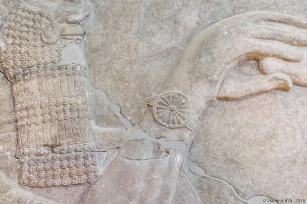 Рукотворный Апокалипсис и тайны Мельхиседека