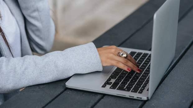 Эксперт раскрыл доходы популярных интернет-профессий, не требующих высшего образования