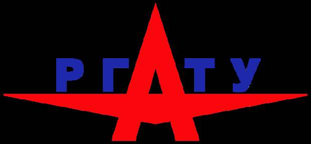 RSATU logo.svg