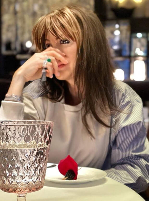 Аршавин: «Алису ждут проблемы с замужеством. Возможно, из-за того, что случилось с ее лицом»