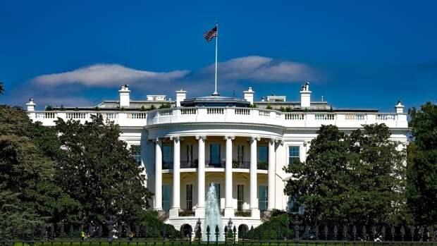 Байден предложит кандидатуру нового посла США в Израиле в ближайшее время