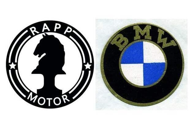 Несколько интересных фактов про BMW, которые вы могли не знать