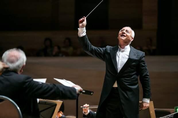 Фестиваль «Черешневый лес» подготовил программу шедевров французской классической музыки