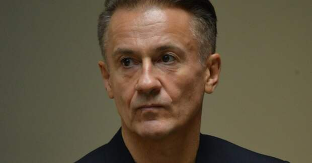 Олег Меньшиков заявил, что едва не погиб полгода назад