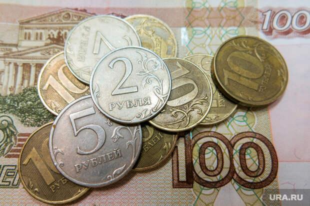 ВГосдуме предложили ввести новый возврат денег заобучение