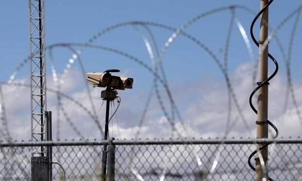 В военной тюрьме покончил с собой военнослужащий ЦАХАЛа