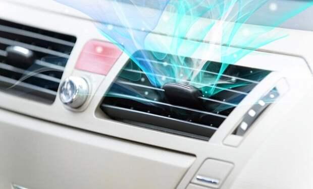 Зачем протирать картошкой стекла в машине? Советы экспертов.