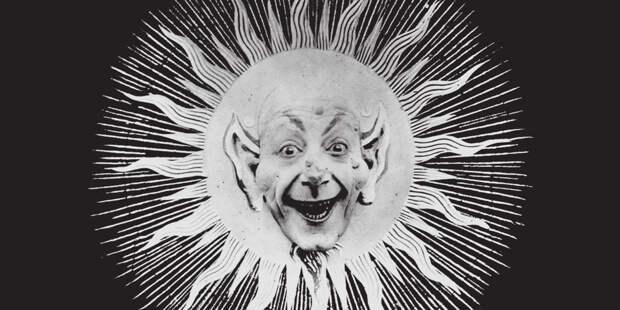 В «Художественном» покажут отреставрированного «Александра Невского» Сергея Эйзенштейна