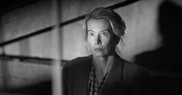 Фильм Кончаловского с Высоцкой лишили шанса на «Оскар»