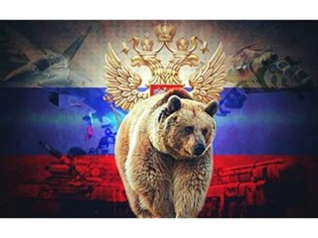 «Господи, спасибо, что русские опять додумались это сделать»: Захар Прилепин о будущем России и Донбасса