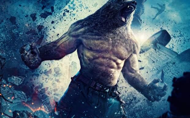Провал на миллион. Худшие российские фильмы согласно рейтингу зрителей
