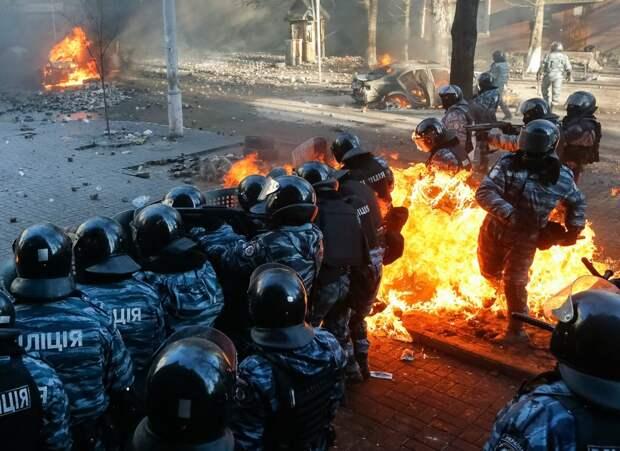 Результаты потрясут Украину. Бывший прокурор объяснил, почему никто не расследует убийства на Майдане