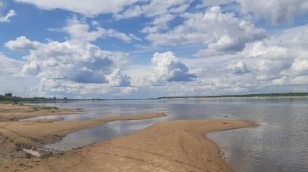 Стали известны подробности затопления буксира «Двина» под Архангельском