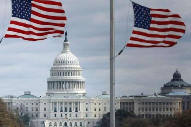 В США объявлен режим ЧС после кибератаки на трубопроводную компанию