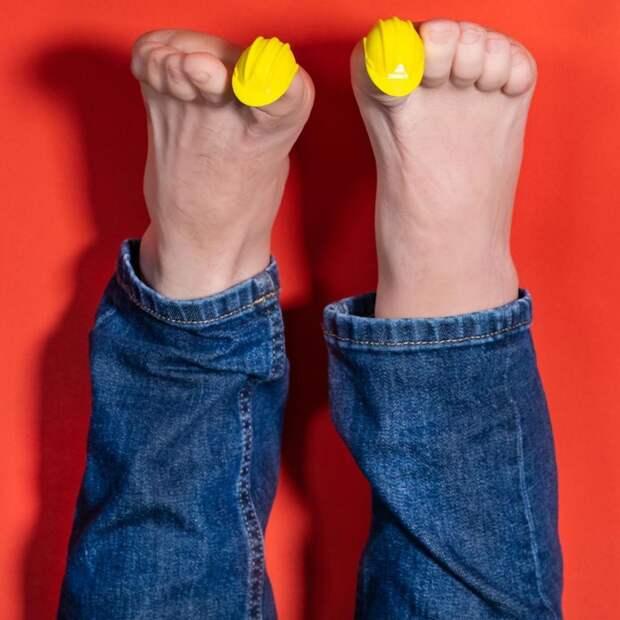 9 смешных изобретений, которые никому не нужны