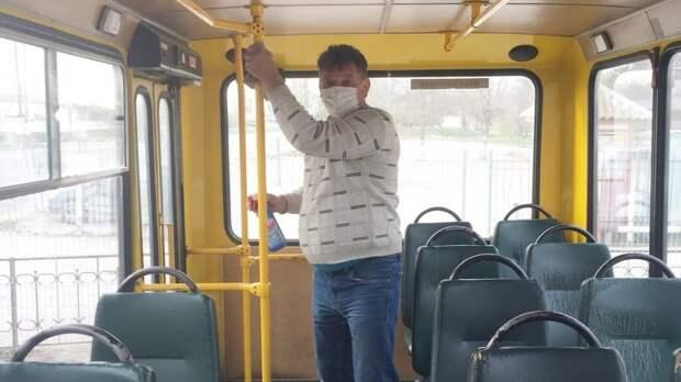 Красноперекопск пассажирские перевозки продавать спецтехники в красноярске