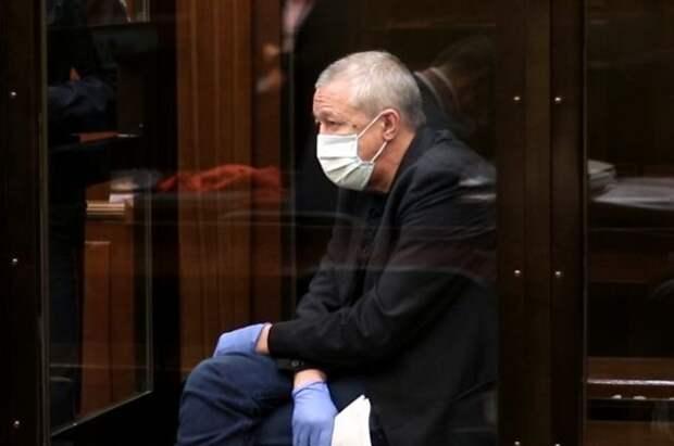 В отношении трех свидетелей по делу Ефремова возбуждены уголовные дела