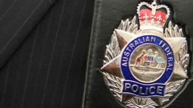 Австралийский абориген с больным сердцем погиб при жестком задержании полицией